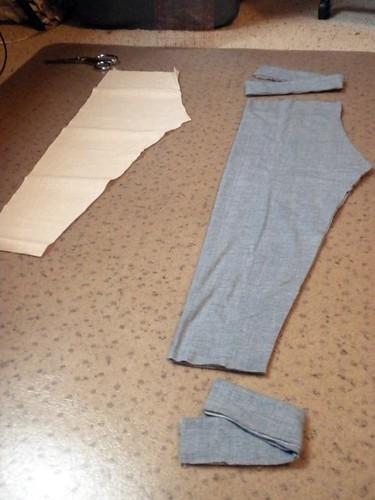 leggings try one 015