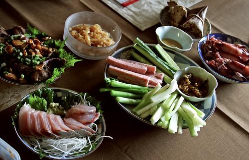 Japan Day  Kagoshima 012