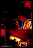 Lightfoot @ Rock n Roll Hotel 03.19.2010 (allournoise) Tags: folk live americana 2010 juniorleague lightfoot rockrollhotel joeldidriksen livemusicphotography kingpinphotocom davidwaxmuseum wwwfacebookcomhellolightfoot wwwrockandrollhoteldccom rockandrollhotellightfootwwwfacebookcomhellolightfootrockrollhotelwwwrockandrollhoteldccomlivemusicphotographyjoeldidriksenkingpinphotocom2010