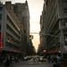 NYC - 1388
