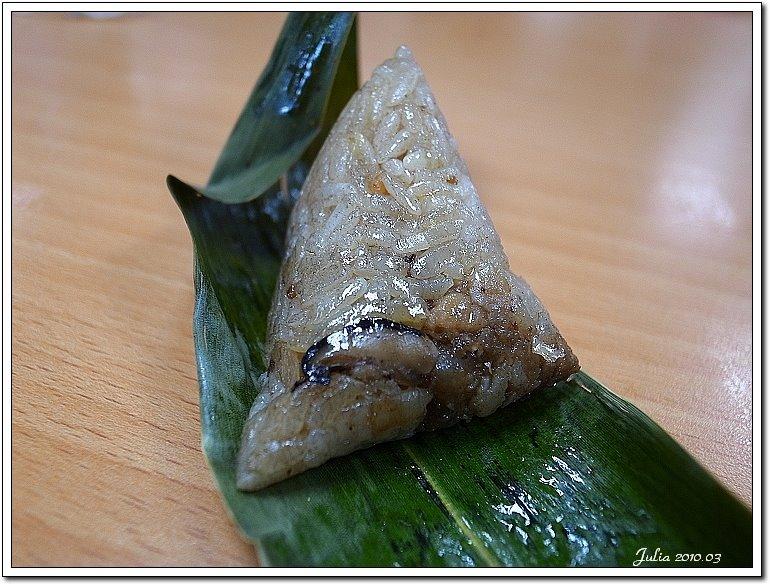 平溪一口粽 (5)