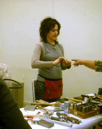 Susan Lenart Kazmer