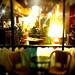 Coffee shops_6
