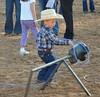 little roper 031 (Deanna Carter) Tags: yahoo texas huntsville rodeo roping littlecowboy
