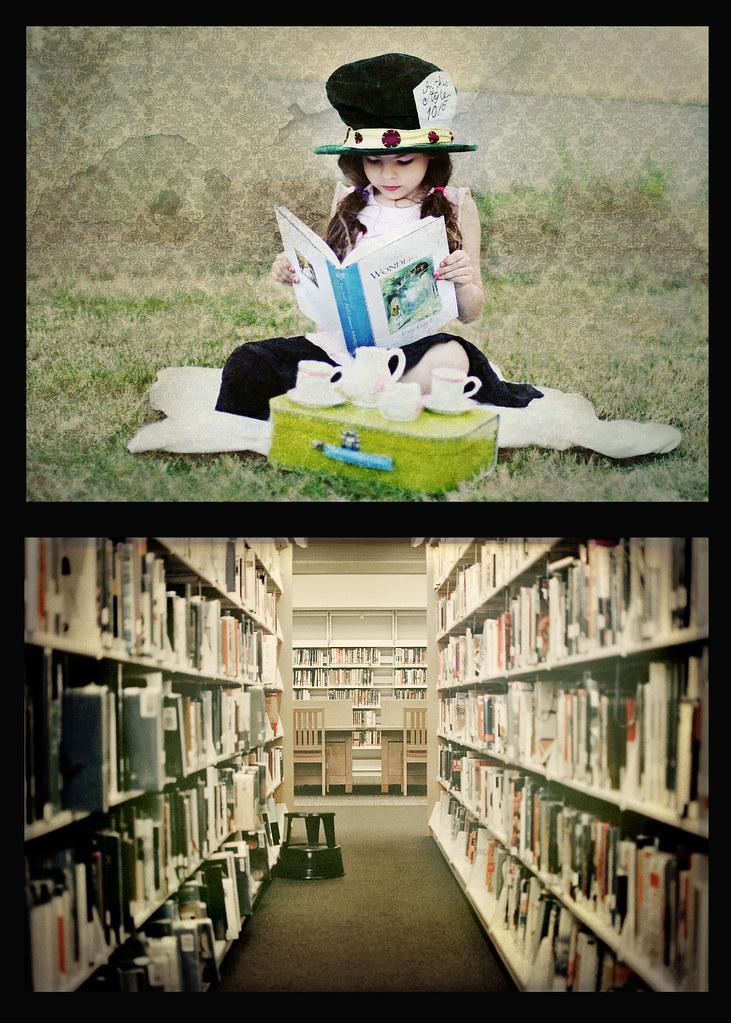 booksdip10