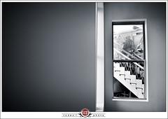 El Stairs
