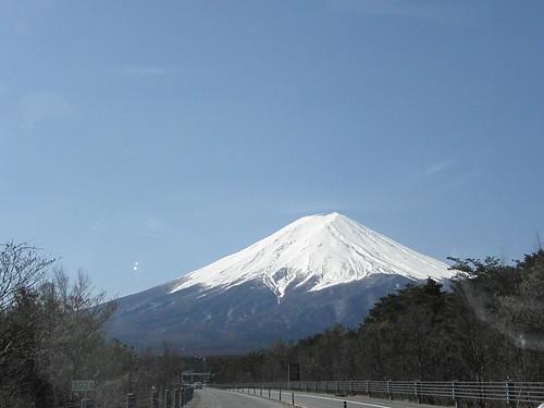 100330東富士五湖道路