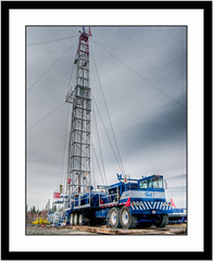 Global-21 (R J Ruppenthal) Tags: winter canada storm cold industry truck frozen pentax steel elevator cable gas pole well pump alberta rig transportation oil blocks snowing derrick heavy tubing rods oilrig oilfield global ruppenthal unit drilling frac oilwell pumpjack gaswell k7 servicing draytonvalley workover pullingunit rigup ruffneck fracjob rigdown pentaxk7 vancouverislandphotographer ruffnecking