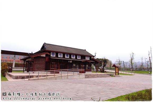 20100306_412
