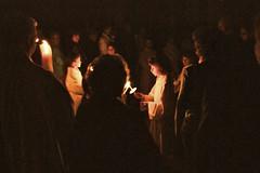 Easter night (Hellebardius) Tags: easter pascua pscoa liechtenstein ostern pskar pske pasen paque pasqua vaduz psk psiinen wielkanoc pques osternacht velikonoce uskrs auferstehung velykos lieldienas  easternight  pati vaskrs resurrexit   elikano