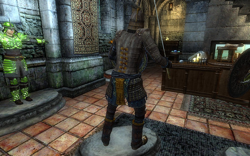 blades armor 3