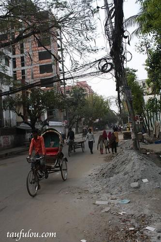 Bangla  (7)