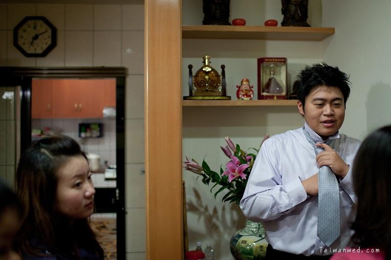 亦恆&慕寒-004-大青蛙婚攝