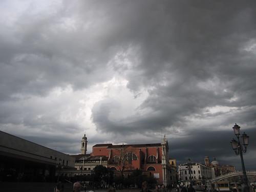 2010.03.31 Venice, Italy
