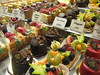 Pattiseries (cadburyon) Tags: pastry jeantalon montrealquebeccanada premieremoisson