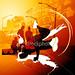 ist2_5883926-break-dance-superstar