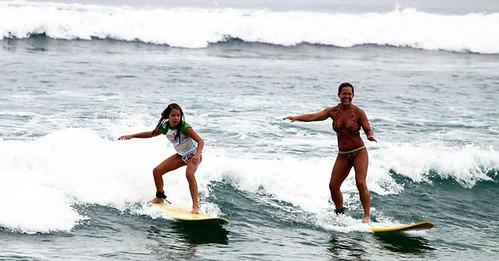 surf_lesson_1
