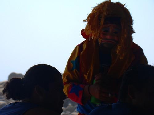 Semana Santa en San Benito (14)