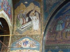 Die Heilige-Nedelya-Kathedrale (Ten Skies) Tags: church sofia kirche bulgaria 2010 bulgarien