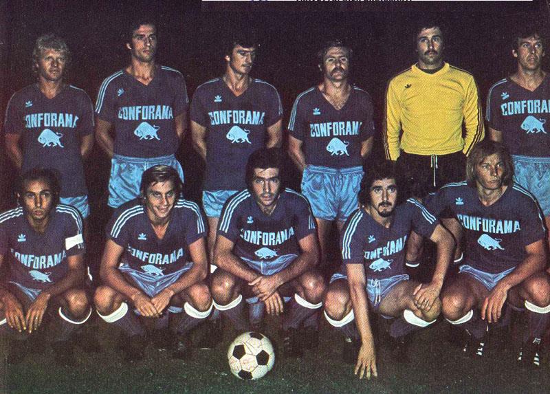 bastia 1975-76