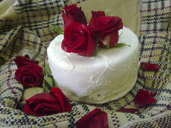"كــــ""ــيْـــ~كـ""ـتــــــ،ْ،ــي (تناهيد ليل) Tags: قران ورد سويت حب حفلة روز أحمر رومانس عقد بربريز كعكة فانيلا"
