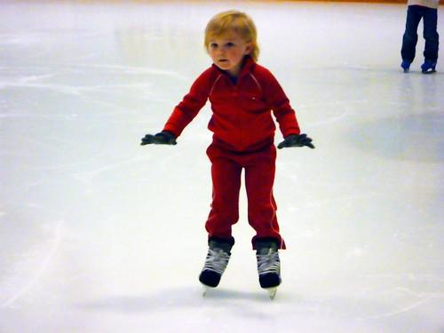 Skating 008