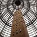 Melbourne Central - Coops Shot Tower