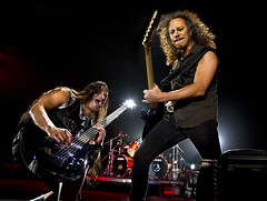 Metallica 13042010-25 (perole) Tags: music metal death james hard metallica magnetic hetfield metalrock hardmetalrock