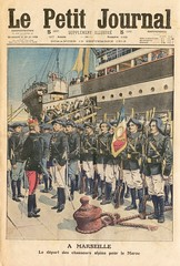 ptitjournal 15 sept 1912