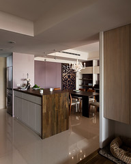 () Tags: design interior