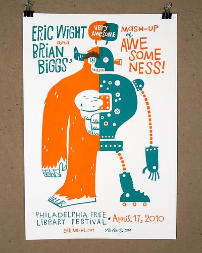 eric wight mrbiggs com