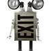 Exit by nerdbots