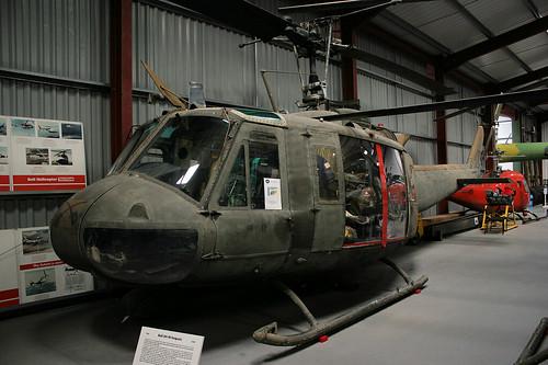 66-16579