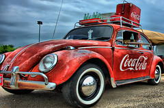DSC_1109_04172010DPHDRLu (acomanda) Tags: bug nikon cola coca hdr d700