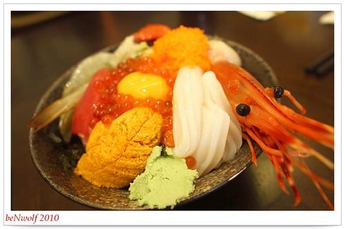 food_0035