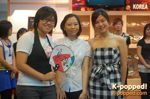 koreanwavecontest_finalist_jac