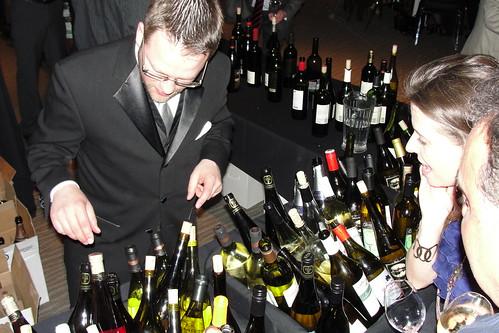 Baneé wines