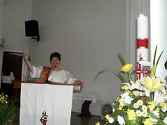 EasterSun2010165