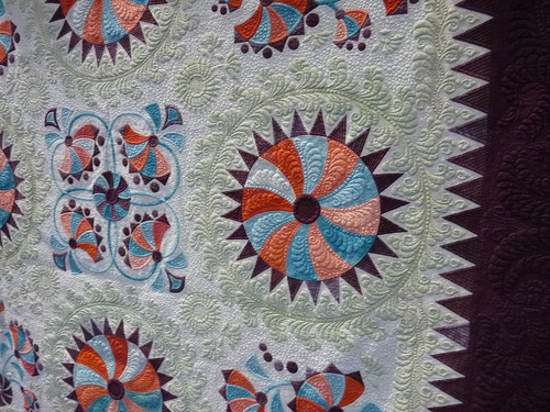 mqx-quilts 101