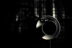 caff nero (Mario Profili) Tags: light people house black roma primavera self landscape casa spring pattern personal candid ombre luci colori bianco nero aria forme spazio prove linee vuoto espressione d700 pleasenogifincomments pleasenobanneroncomments pleasenoglittersoncomments selfinterior 20100418