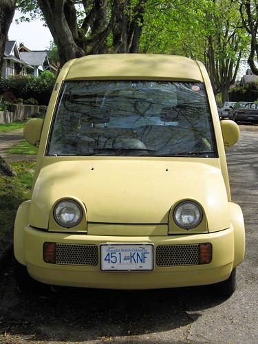 Kits cars-6