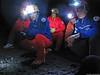 The GMSP Leiðarendi Lava Tube Cave (SteinarSig) Tags: lava iceland tube cave caving sar speleology fbsr leiðarendi april2010 flugbjörgunarsveitiníreykjavík steinarsigurðsson steinarsig