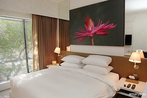 Wangz Hotel51