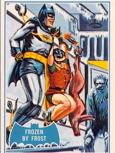 batmanbluebatcards_32_a