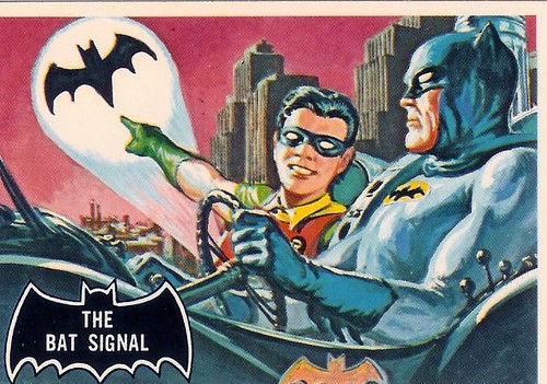 batmanblackbatcards_03_a