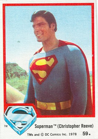 supermanmoviecards_59_a