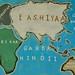 ethiopia-P1010833