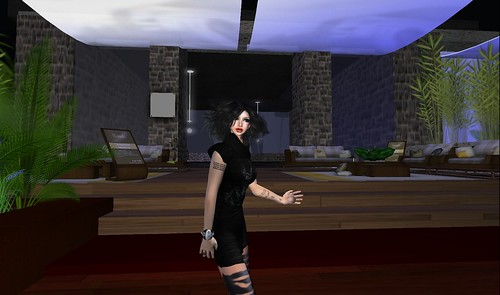 raftwet at dj alexander oberueng party at woods