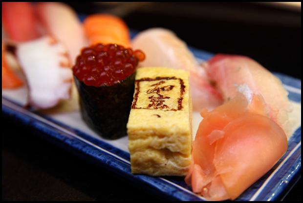 wahiro-sushi