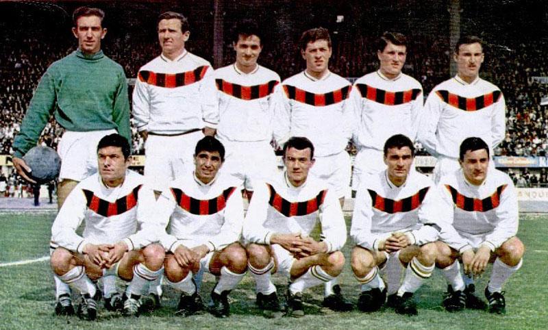nice 1964-65